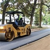 Public Works Projects News