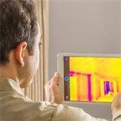 Virtual Home Energy Squad