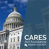 CARES Act Funding