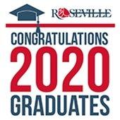 Congratulations, Seniors!