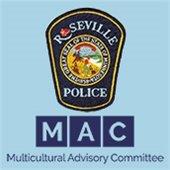 Multicultural Advisory Committee Begins Work