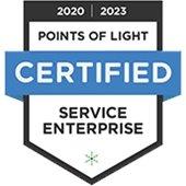 Roseville Recertified Service Enterprise