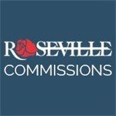 Volunteer Commissions