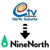 CTV is now NineNorth