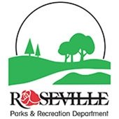 Online Parks & Rec Activities