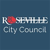 City Council Affirms Commitment to Racial Equity