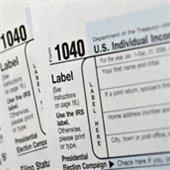 Tax Filing Deadline Delayed