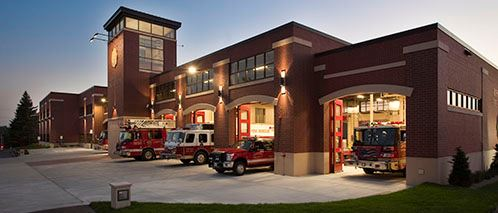 New Fire Station_slideshow