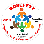 2019 Rosefest Button_172