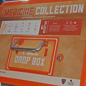 medicine_collection_dropbox