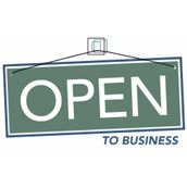 Open to Business_square