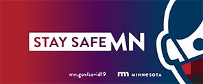 Stay-Safe-MN_home