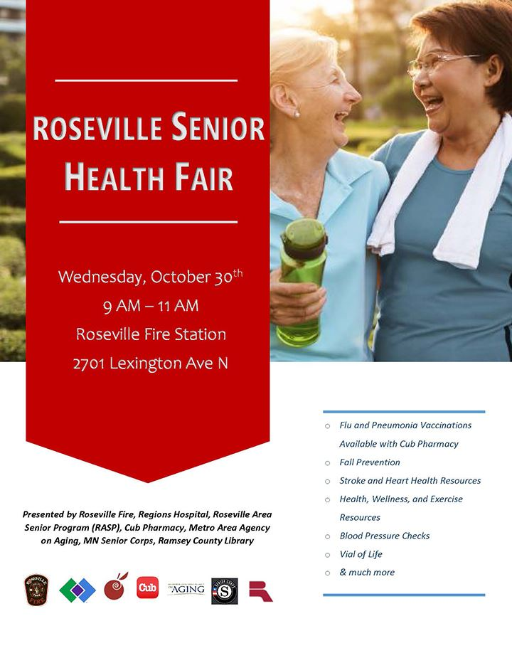 2019 Senior Health Fair_reduced